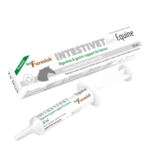 Vetfarmlab® Equine Intestivet Gel