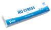 Vetfood® Professional No Stress Gel