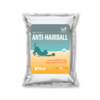 Vetfood® Professional Anti-Hairball