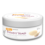BARFeed Brewers yeast
